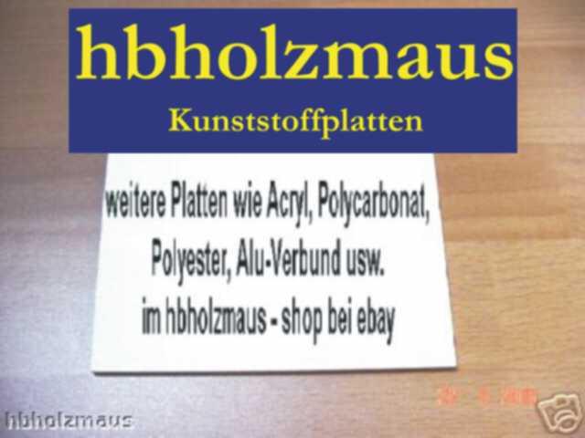 PVC-Hartschaum-weiss-1000-x-290-x-2-mm