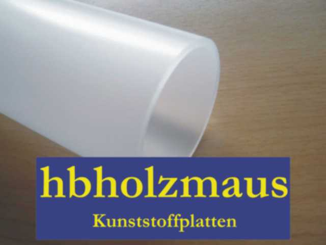 Acrylglas-satiniert-Rohr-Satin-50-47-mm-x-1000-mm