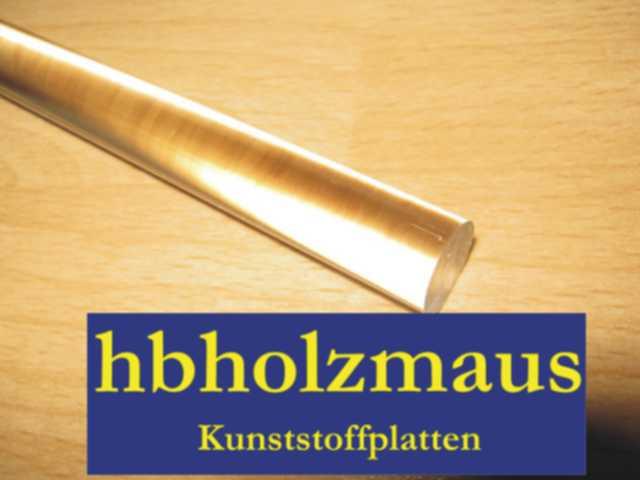 Acrylglas-PLEXIGLAS-Rundstab-15-20-25-mm