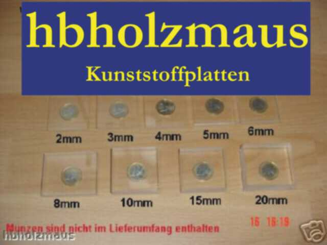 2-Platten-Acrylglas-klar-290-x-180-x-2-mm-PMMA